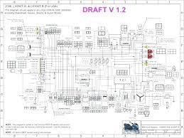 49cc scooter wiring diagram wiring diagram g8 50cc wire diagram wiring diagram 50cc scooter stator wiring diagram 49cc scooter wiring diagram