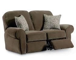 Double Rocker Recliner Loveseat Megan Double Reclining Loveseat Lane Furniture Lane Furniture