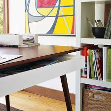 home office home office workstation designing. Home Office Desk Design 6 Workstation Designing