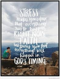 Stress Quote New Stress Quotes