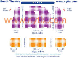 American Son Discount Broadway Tickets Including Discount
