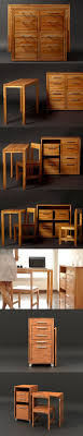 smart design furniture. best 25 multipurpose furniture ideas on pinterest space saving smart and table design