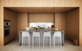 location new york software s 3ds max vray after effects photo s kitchen interior design 3d rendering 3d visualization cg mercial
