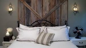 stylish design barn door headboard headboards aexmachina info cozy in bed frame katalog 567342951cfc encourage regarding 14