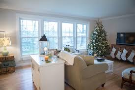 Ranch Living Room I Modulart Sideboard Addison House Idolza
