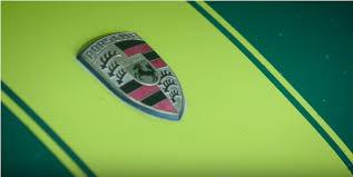 Restoration Design Porsche Parts Why We Do What We Do Restoration Design
