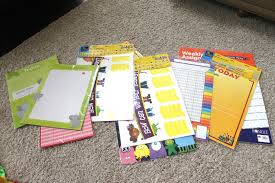 Cheap Charts Teacher Supplies Killer Deals On Learning And Classroom Supplies Fun