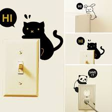 Small Picture Best 25 Removable wall stickers ideas on Pinterest Removable