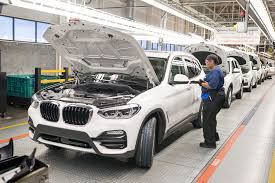 2018 bmw x3. perfect 2018 show more for 2018 bmw x3