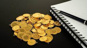 Altın fiyatları bugün ne kadar? Gram altın, çeyrek altın kaç TL? 3 Eylül  2021 - Ekonomi haberleri
