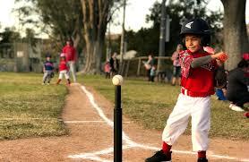 Little League Baseball Age Chart 2014 Determining League Age For Tee Ball Little League