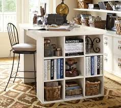 Bedford Project Table Set | Pottery Barn @Monica Snook I think this is what  you
