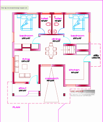 1000 sq ft house plans tamilnadu style new house plans for 1200 sq ft in tamilnadu