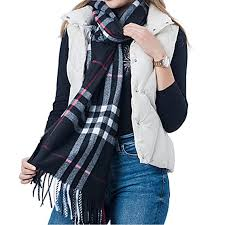 Buy Grab Offers <b>Men's and Women's</b> Woollen <b>Casual</b> Soft and Warm ...