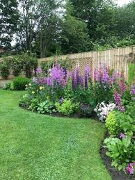 English Border Garden Design 26 Best English Garden Images In 2017 Ceilings Like To Have