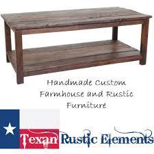 rustic elements furniture. Texan Rustic-Elements Rustic Elements Furniture