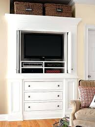 bedroom entertainment center decorating with a master bedroom entertainment centers