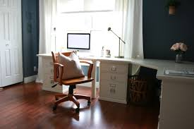 home office home office design office. Home Office Design \u2013 Decor Ideas Part 1 Of 4 In E