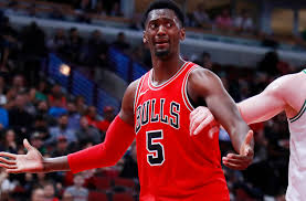 bulls players.  Players March 6 Reuters  The NBA Has Warned The Chicago Bulls For Resting  Healthy Players In What Appears To Be An Attempt Lose Intentionally Boost Their  For Players W