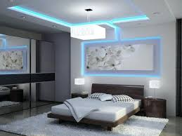 Good Cool Lighting For Bedrooms. Cool Lights Living. Lighting Ideas For Bedroom  Best On Teen