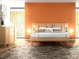 gautier furniture prices. Gautier Furniture Prices Double Bed By Sale U