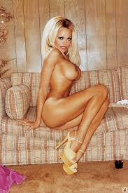 Pamela Anderson XXX full nude big Boobs Ass Leaked Sex Tape xnxx.