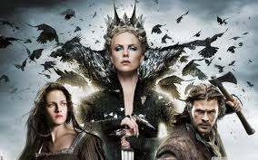 snow white and the huntsman images snow white the huntsman hd
