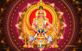 Image result for Ayyappan temple