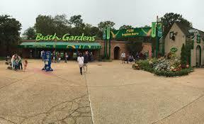 bush garden williamsburg. Busch Gardens To Build Park\u0027s First Wooden Roller Coaster Bush Garden Williamsburg
