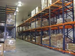 industrial pallet rack system pallet rack system solutions