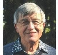 Robert Watrous Obituary (1937 - 2021) - Richland, WA - Tri-City ...