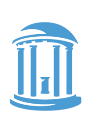 The University Logo ~ UNC Branding and Visual Identity Guidelines
