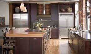 Kitchen Remodel Tool On And Free Virtual Designer Remodeling Waraby Cabin  Akioz