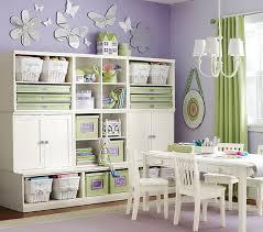 pottery barn childrens furniture. Shelves In Children\u0027s Room Pottery Barn Childrens Furniture