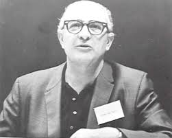 Jorge de Sena. Escritor português (1919-1978), poeta, ficcionista, dramaturgo e ensaísta, a sua obra é marcada sobretudo pela reflexão humanista acerca da ... - OfQtFAno47PjXztr8gRzzkn6Vbk29atsYUqby2ZDbs%3D
