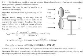 Thermo 1 (MEP 261) Thermodynamics An Engineering Approach Yunus A ...