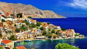 Rhodes Airport Car Hire RHO from €11 per day Greece | AirportCarHire.com
