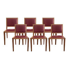 viyet designer furniture seating custom modern oak dining chairs set custom modern furniture furniture affordable furniture online accent direct kitchen tables store stores los angeles living room cha