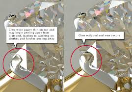 laser welder jewelry repair the best photo vidhayaksansad