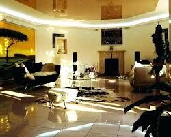 african living room wall decor style design designs com on art ideas