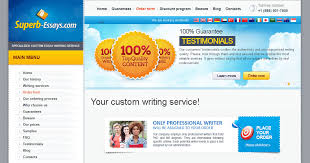 buy essays online at custom writing service superb essays com