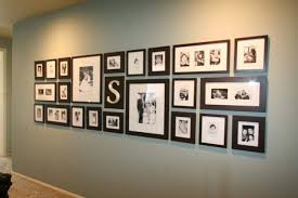 photo frame collage ideas wall picture frame big wall ideas mirror wall collage ideas wall collage