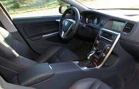 2018 volvo s60 interior. simple 2018 2018 volvo s60 performance concept changes and specs interior picture to volvo s60 interior