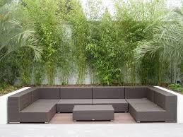 cool garden furniture. Garden Furniture Design Ideas Cool Modern 1