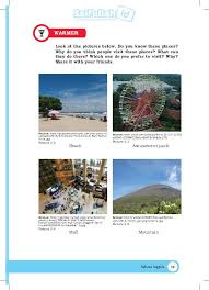 Buku paket pkn kelas 8 kurikulum 2013 revisi terbaru. Pembahasan Soal Pembahasan Soal Bahasa Inggris Kelas 10 Chapter 3 Writing Halaman 39 40 Saifullah Id