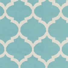 Teal Living Room Rug Artistic Weavers Vogue Teal Geometric Everly Area Rug Reviews