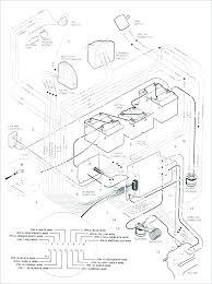 permanent magnet solenoid warn winch wiring diagram 4 wheeler winch warn winch winch solenoid wiring diagram 4 writingatermpaper com on 4 wheeler winch wiring diagram
