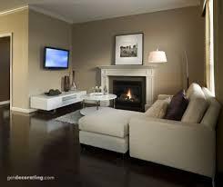 Zen Living Room Decor Zen Living Room Ideas Modern Living Room And Kitchen Designs Zen