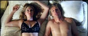 diora baird in wedding crashers Wedding Crashers Cast Vivian diora baird as vivian and owen wilson as john beckwith in wedding crashers Crazy Girl From Wedding Crashers