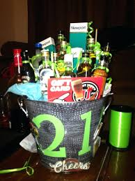 ideas for 21st birthday presents male birthday gift ideas for a guy you just started dating